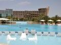 Severní Kypr