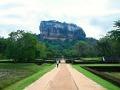 Srí Lanka 2013